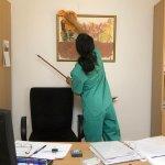 שירותי ניקיון משרדים - חשוב לבריאות!