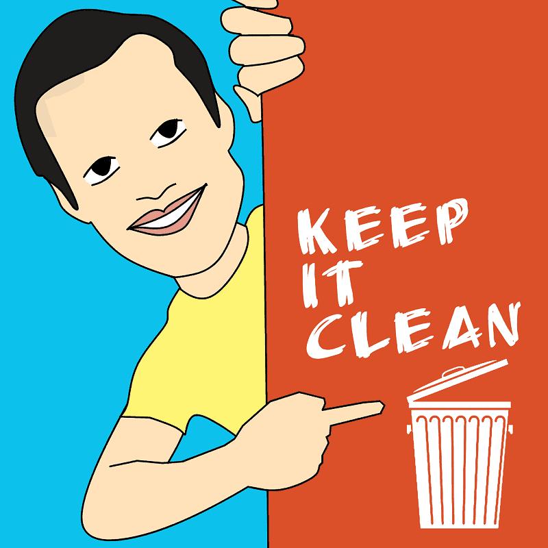 מצחצחים את המשרד
