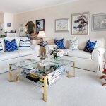 ניקיון דירות - רוצה בית נקי? איזו שיטת ניקיון מתאימה לך?