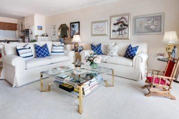 ניקיון דירות – רוצה בית נקי? איזו שיטת ניקיון מתאימה לך?