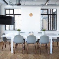 שירותי ניקיון למשרדים – לפני החגים