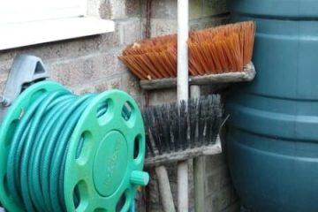 5 יתרונות של חברות ניקיון לניקיון הבית שלכם